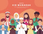 happy-eid-mubarak-illustration-greeting-card_188398-107