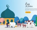 islamic-concept-happy-eid-al-adha-sacrifice-celebration-event_72460-397