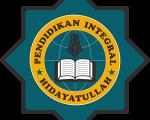 pendidikan-integral-hidayatullah-logo-81856D81AB-seeklogo.com